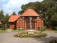 Kulturelles_Museen_Themenbox Heringsfänger