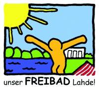 www.freibad-lahde.de