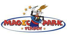 Magicpark Verden