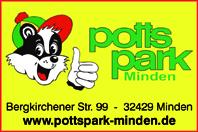 Logo_pottspark
