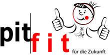 Logo PIT 2017