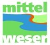 Externer Link: Logo der Mittelweser-Touristik