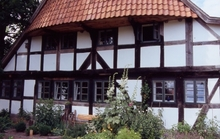 Haus Windheim No.2
