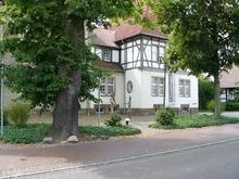 Kulturzentrum Altes Amtsgericht