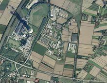 Industriegebiet: Externer Link