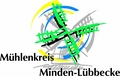 Externer Link: Logo des Kreises Minden-Lübbecke